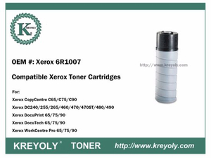 Compatibile con Xerox CopyCentre C65 DC240 DocuPrint 65/90 DocuTech 65/90 WorkCentre PRO 65/90