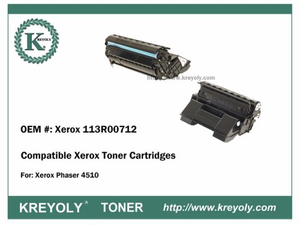 Toner Xerox Phaser 4510 compatibile