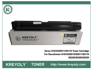 Xerox S1810 S2011 S2110 Toner Cartridge